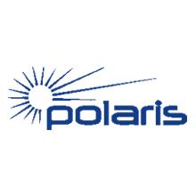 Polaris Informatica S.r.l.