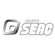 Seac S.p.A.