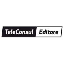 Teleconsul editore S.p.A.