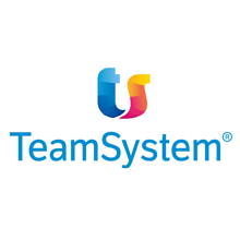 TeamSystem S.p.A.