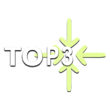 Top3 S.r.l.